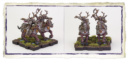 Fantasy Flight Games_Runewars Miniaturegame Death Knights Unit Expansion 5