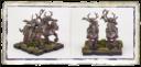 Fantasy Flight Games_Runewars Miniaturegame Death Knights Unit Expansion 5