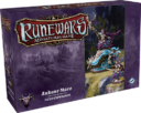 Fantasy Flight Games_Runewars Undead Ankaur Maro 1