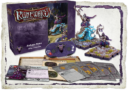 Fantasy Flight Games_Runewars Undead Ankaur Maro 2