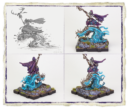 Fantasy Flight Games_Runewars Undead Ankaur Maro 7