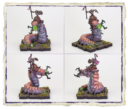 Fantasy Flight Games_Runewars Undead Carrion Lancers 2