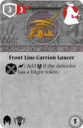 Fantasy Flight Games_Runewars Undead Carrion Lancers 4