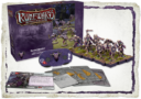 Fantasy Flight Games_Runewars Undead Reanimates 2