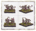 Fantasy Flight Games_Runewars Undead Reanimates 3