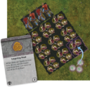 Fantasy Flight Games_Runewars Undead Reanimates 6