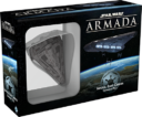 Fantasy Flight Games_Star Wars Armada Imperial Light Carrier Expansion Pack 1