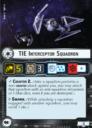 Fantasy Flight Games_Star Wars Armada Imperial Light Carrier Expansion Pack 10