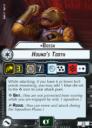 Fantasy Flight Games_Star Wars Armada Imperial Light Carrier Expansion Pack 11