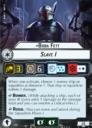 Fantasy Flight Games_Star Wars Armada Imperial Light Carrier Expansion Pack 12