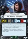 Fantasy Flight Games_Star Wars Armada Imperial Light Carrier Expansion Pack 13