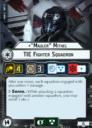 Fantasy Flight Games_Star Wars Armada Imperial Light Carrier Expansion Pack 14