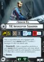 Fantasy Flight Games_Star Wars Armada Imperial Light Carrier Expansion Pack 15