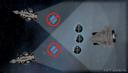 Fantasy Flight Games_Star Wars Armada Imperial Light Carrier Expansion Pack 16