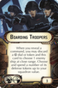 Fantasy Flight Games_Star Wars Armada Imperial Light Carrier Expansion Pack 19