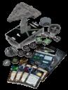 Fantasy Flight Games_Star Wars Armada Imperial Light Carrier Expansion Pack 2