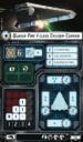 Fantasy Flight Games_Star Wars Armada Imperial Light Carrier Expansion Pack 20