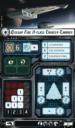 Fantasy Flight Games_Star Wars Armada Imperial Light Carrier Expansion Pack 21