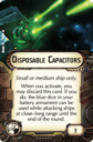 Fantasy Flight Games_Star Wars Armada Imperial Light Carrier Expansion Pack 22