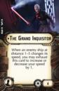 Fantasy Flight Games_Star Wars Armada Imperial Light Carrier Expansion Pack 23