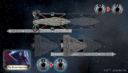 Fantasy Flight Games_Star Wars Armada Imperial Light Carrier Expansion Pack 24