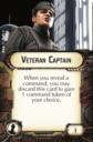 Fantasy Flight Games_Star Wars Armada Imperial Light Carrier Expansion Pack 4