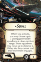 Fantasy Flight Games_Star Wars Armada Imperial Light Carrier Expansion Pack 5