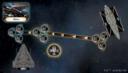 Fantasy Flight Games_Star Wars Armada Imperial Light Carrier Expansion Pack 6