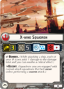 Fantasy Flight Games_Star Wars Armada Imperial Light Carrier Expansion Pack 8