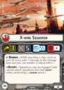 Fantasy Flight Games_Star Wars Armada Imperial Light Carrier Expansion Pack 8