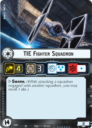Fantasy Flight Games_Star Wars Armada Imperial Light Carrier Expansion Pack 9