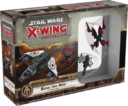 Fantasy Flight Games_X-Wing Guns for Hire 1