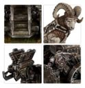 Forge World_The Hobbit IRON HILLS CHARIOT 3