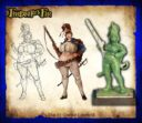 Freebooter Miniatures_Freebooters Fate Debonn Preview 1