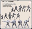 GG_Garage_Gaming_Code_Zero_Kickstarter_5
