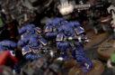 GW Warhammer 40000 Primaris Marines 2