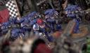 GW Warhammer 40000 Primaris Marines 4