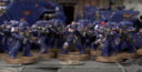 GW Warhammer 40000 Primaris Marines 5