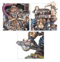 GW_Games_Workshop_Age_of_Sigmar_Kharadron_Overlords_Skyriggers_11