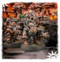 GW_Games_Workshop_Age_of_Sigmar_Kharadron_Overlords_Skyriggers_12