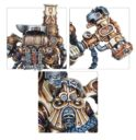 GW_Games_Workshop_Age_of_Sigmar_Kharadron_Overlords_Skyriggers_16