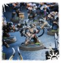 GW_Games_Workshop_Age_of_Sigmar_Kharadron_Overlords_Skyriggers_17