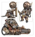 GW_Games_Workshop_Age_of_Sigmar_Kharadron_Overlords_Skyriggers_2