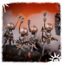 GW_Games_Workshop_Age_of_Sigmar_Kharadron_Overlords_Skyriggers_3