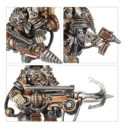 GW_Games_Workshop_Age_of_Sigmar_Kharadron_Overlords_Skyriggers_8