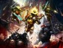 GW_Games_Workshop_Warhammer_40k_8te_Edition_Previews_Nahkampf_Moral_4