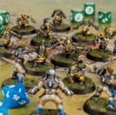 Games Workshop_Blood Bowl Death Zone Season Two Preview 4