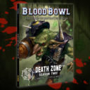 Games Workshop_Blood Bowl Death Zone Season Two Preview 6