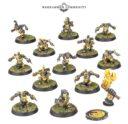 Games Workshop_Blood Bowl Goblin Team 2
