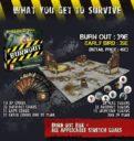 HGF_Happy_Games_Factory_EDEN_Burn_Out_Kickstarter_endet_1